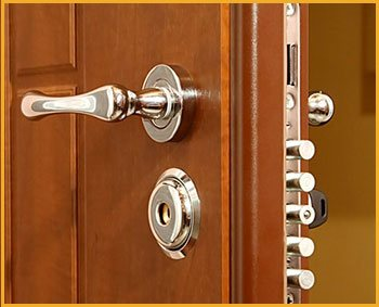 Cherry Hill MD Locksmith Store Cherry Hill, MD 410-846-6213