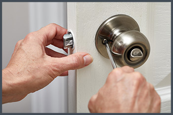 Cherry Hill MD Locksmith Store, Baltimore, MD 410-846-6213